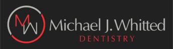 Michael J. Whitted & Associates